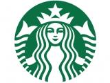Starbucks Grand Rapids