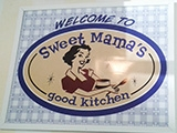 Sweet Mama's Northport