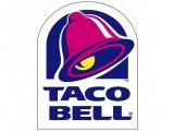Taco Bell Bronx