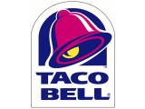 Taco Bell San Antonio