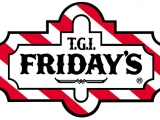 T.g.i. Friday's Bronx