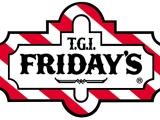T.g.i. Friday's San Antonio