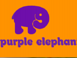 The Purple Elephant Northport