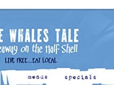 The Whales Tale Northport