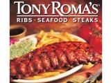 Tony Roma's Bayside