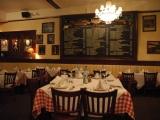 Tony's DiNapoli New York