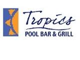 Tropics Pool Bar & Grill Orlando