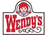 Wendy's Jonesville