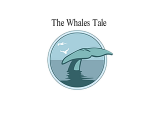 Whale's Tale Northport