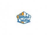 White Castle Bronx