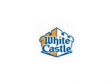 White Castle Cincinnati