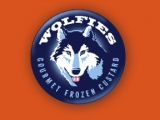 Wolfies Frozen Custard Northport