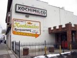 Xochimilco Detroit