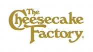 Cheesecake Factory Huntington Station