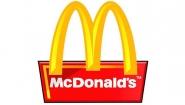 McDonald's Northport