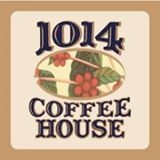1014 Coffee House