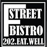 F Street Bistro