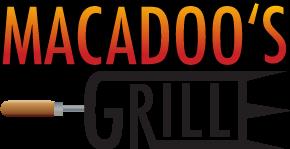 Macadoo's Grille