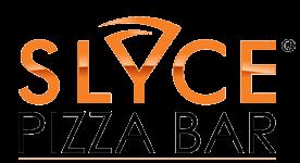 Slyce Pizza Bar